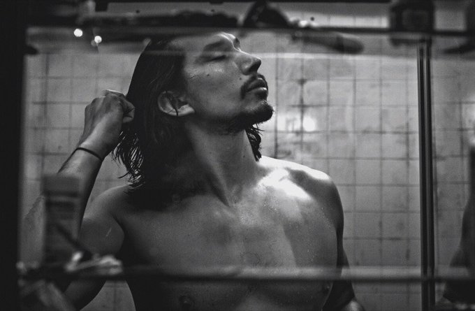 Happy 35th birthday to the incredible Adam Driver! Quote message this and tell us the first time you discovered Adam!