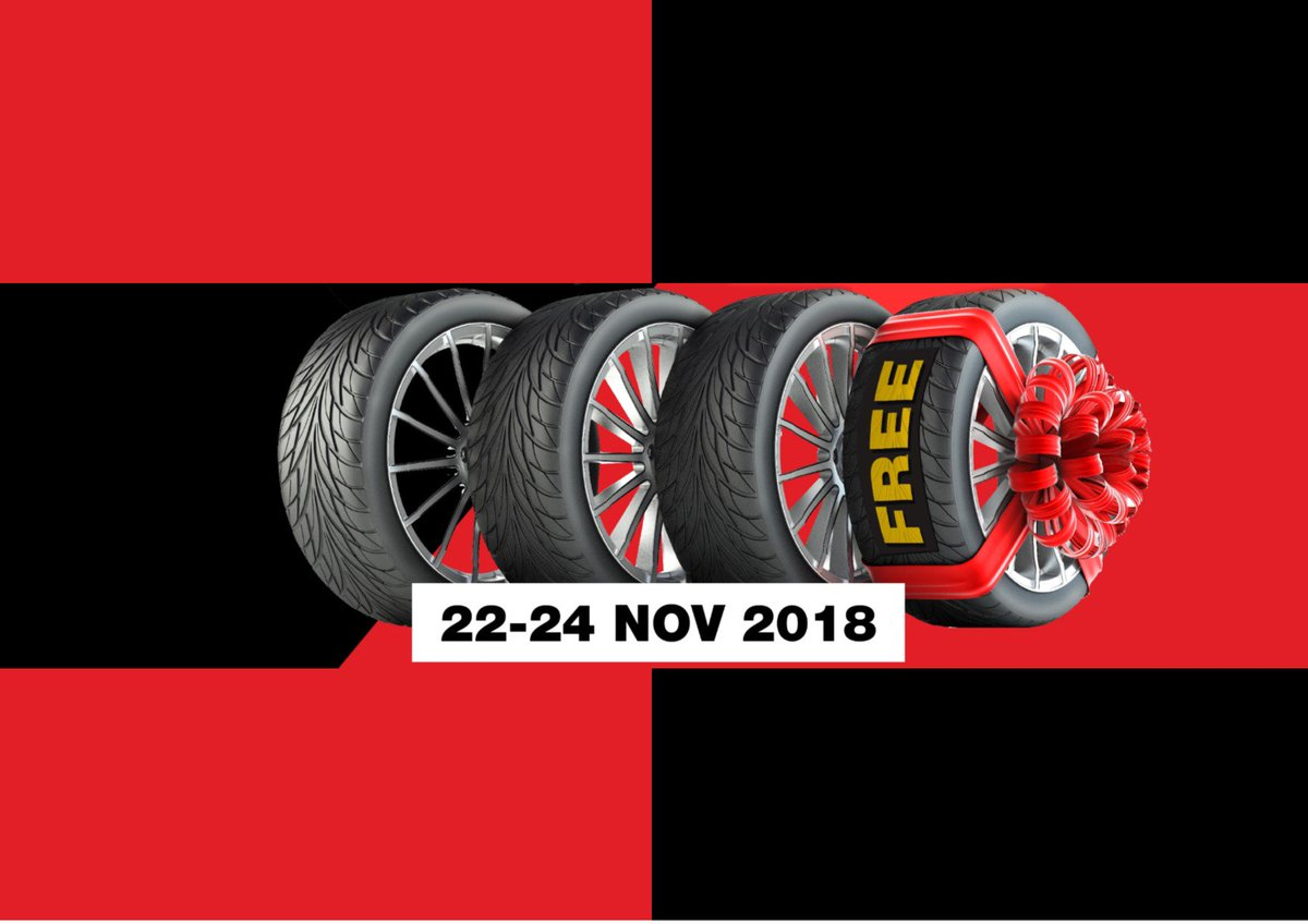 Lombard Tyres on Twitter: