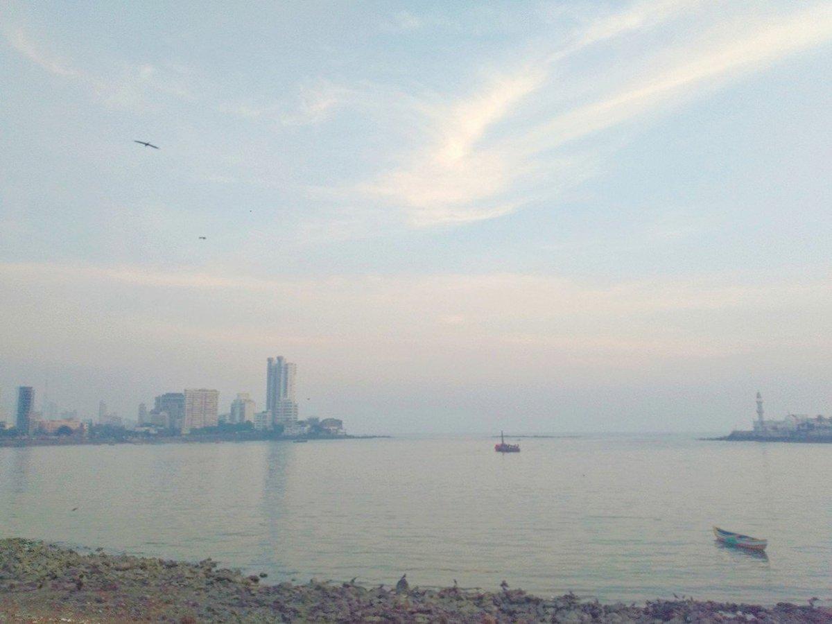 Shruti Bhargava's photo on #sundaymorning