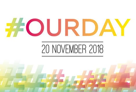 We're celebrating @WirralCouncil for #OurDay tomorrow, and their ambitious housing programme including @WirralWaters, the largest regeneration scheme in the country #Housing #Regeneration #localgov