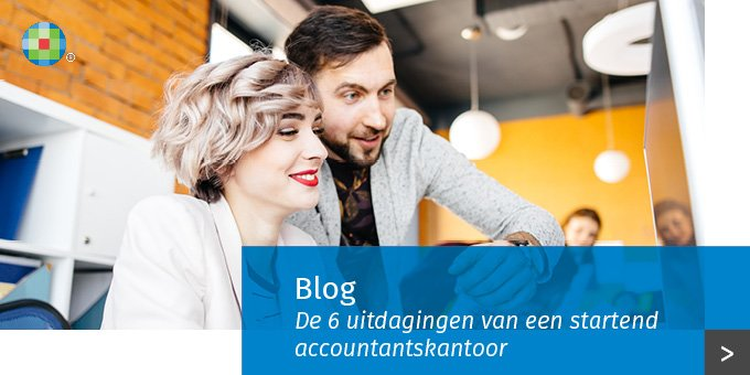 Dating accountants