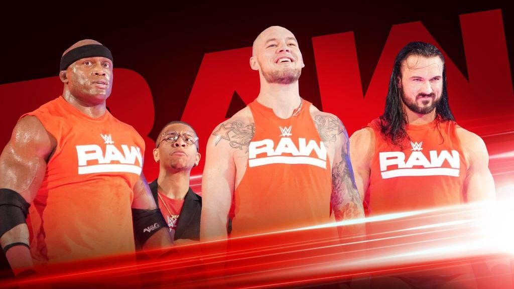 WWE RAW News For Tonight - Survivor Series Fallout, Braun Strowman - Baron Corbin, Ronda Rousey
