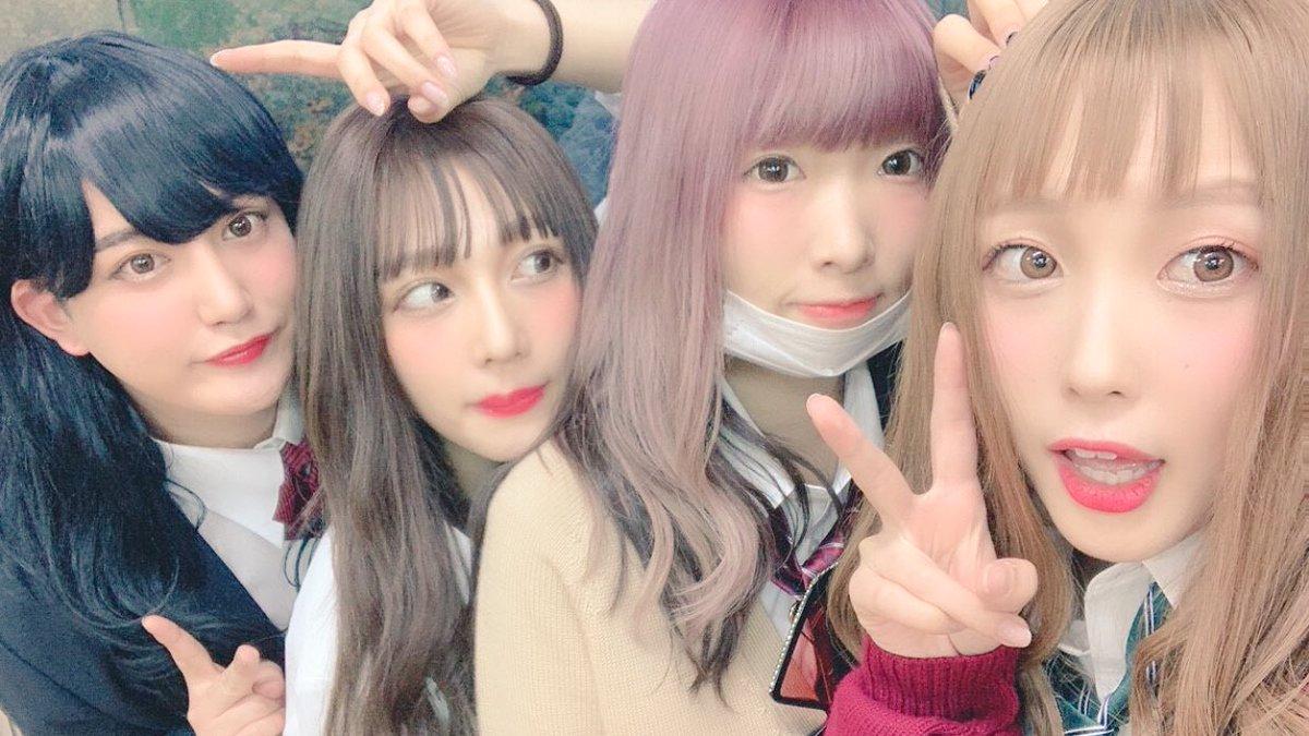 長丁場の撮影おわった(   ・᷅ὢ・᷄ )!おつかれ丼(   ・᷅ὢ・᷄ )!