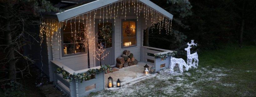 Lighting Home Decor Inspiration