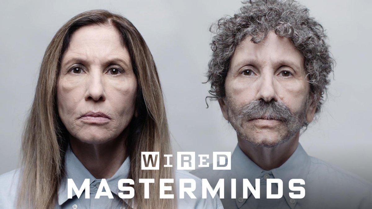watch masterminds hd