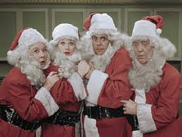 Happy holiday viewing: tv guide for the holidays | film and tv.