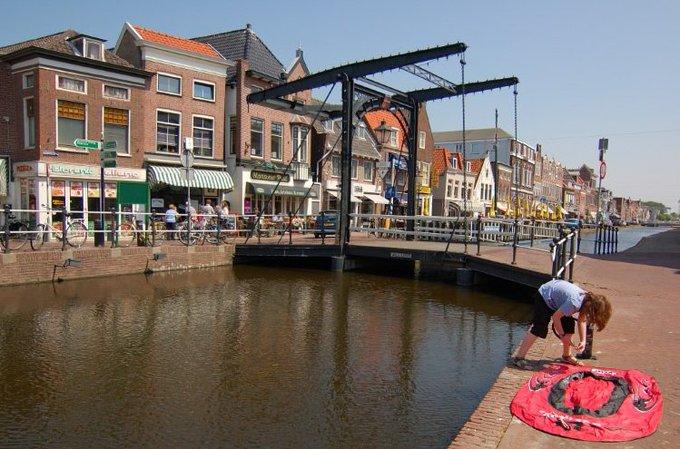 Collegevragen inzake 'Verlengde Noordvliet' https://t.co/YR0r35bEL4 https://t.co/MfqCrLbtNm