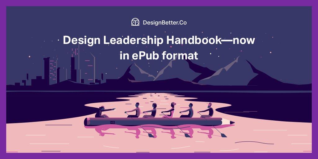 book Solutions Manual - A Primer