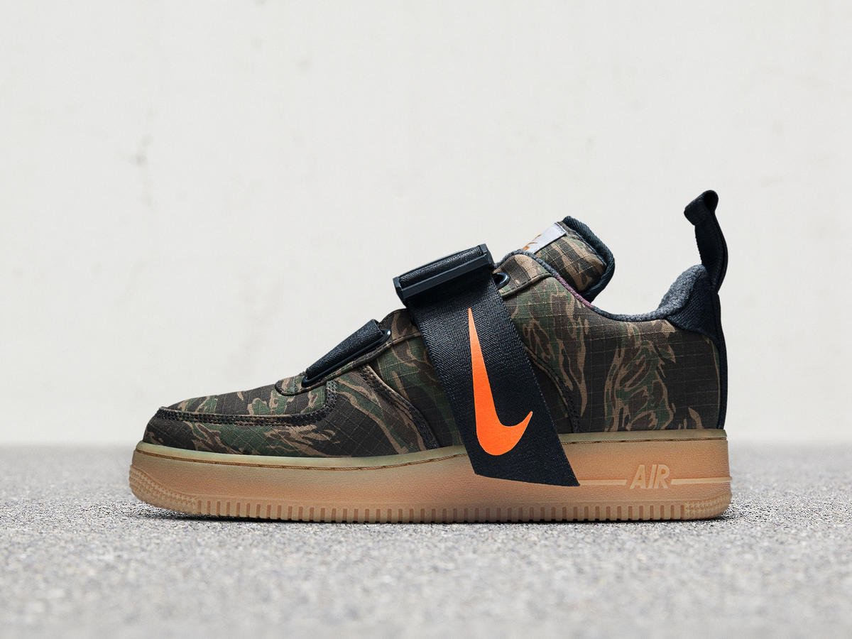 48c1620f2215e Nike x Carhartt WIP Collection drops December 6th Details -   https   goo.gl U5qQpA pic.twitter.com zya30R8884
