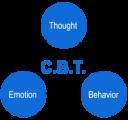 read strategisch behaviorale therapie sbt