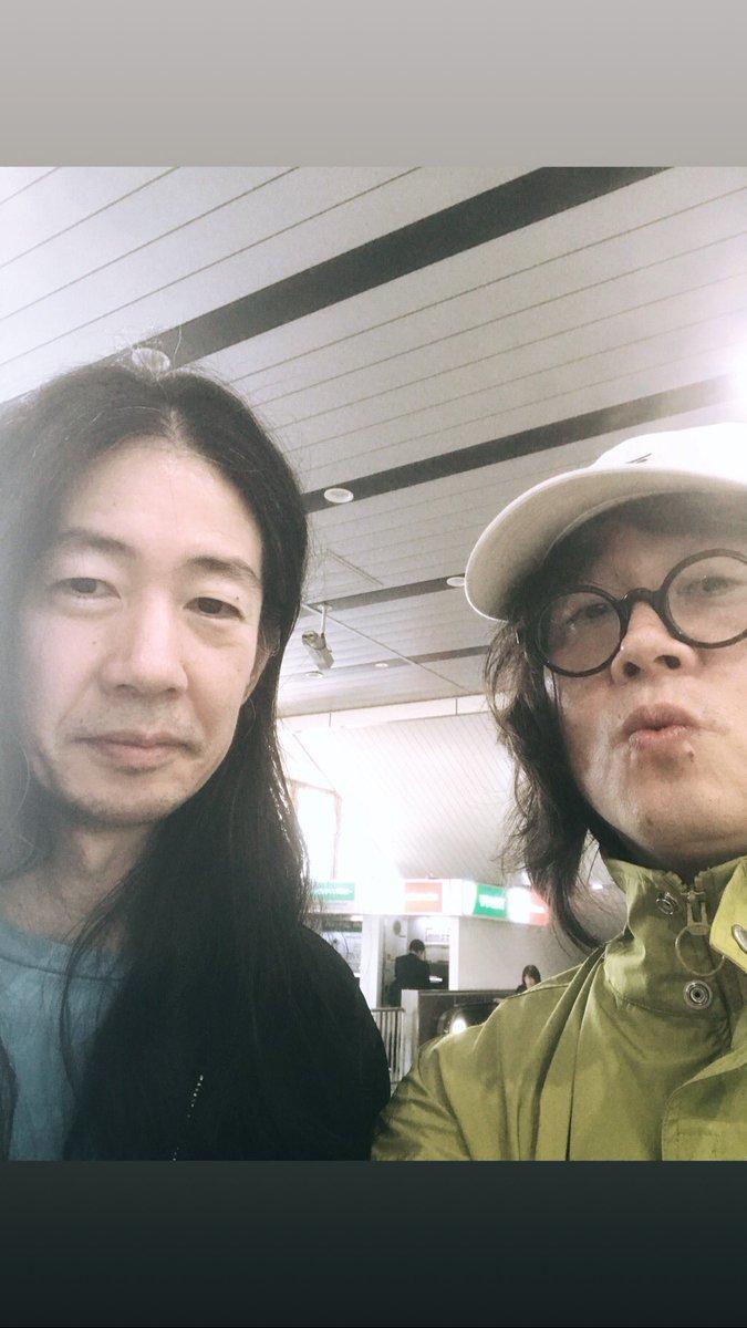 "ytakeko7/19NOONtwitch配信 on Twitter: ""こないだのFUTURO Cafe 清水 ..."