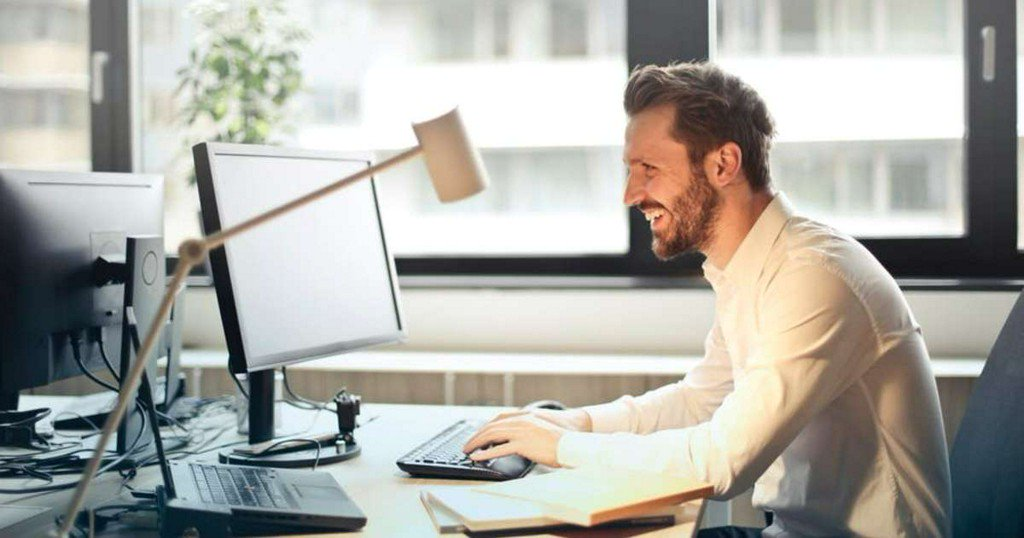 This CompTIA certification training is now $49 ahead of Black Friday https://t.co/sha8kdlMbY