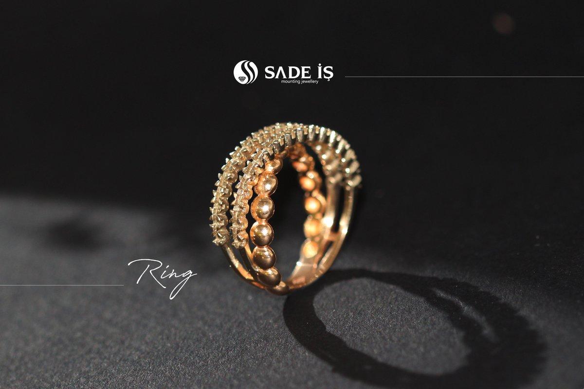 #rings#diamondring #ringjewelry #fasionring #jewellery #jewellerydesign #handmadejewellery #jeweler #fashionjewerly #modayüzük #yüzükmodelleri #yüzük #indianjewels #indianjewellery #newyorkjewelry #antwerpjewelry #hongkongjewelryshow #istanbuljewelry   #mücevher #kuyumcupic.twitter.com/fhEu4TEYGQ