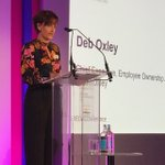 #EOAConference Twitter Photo