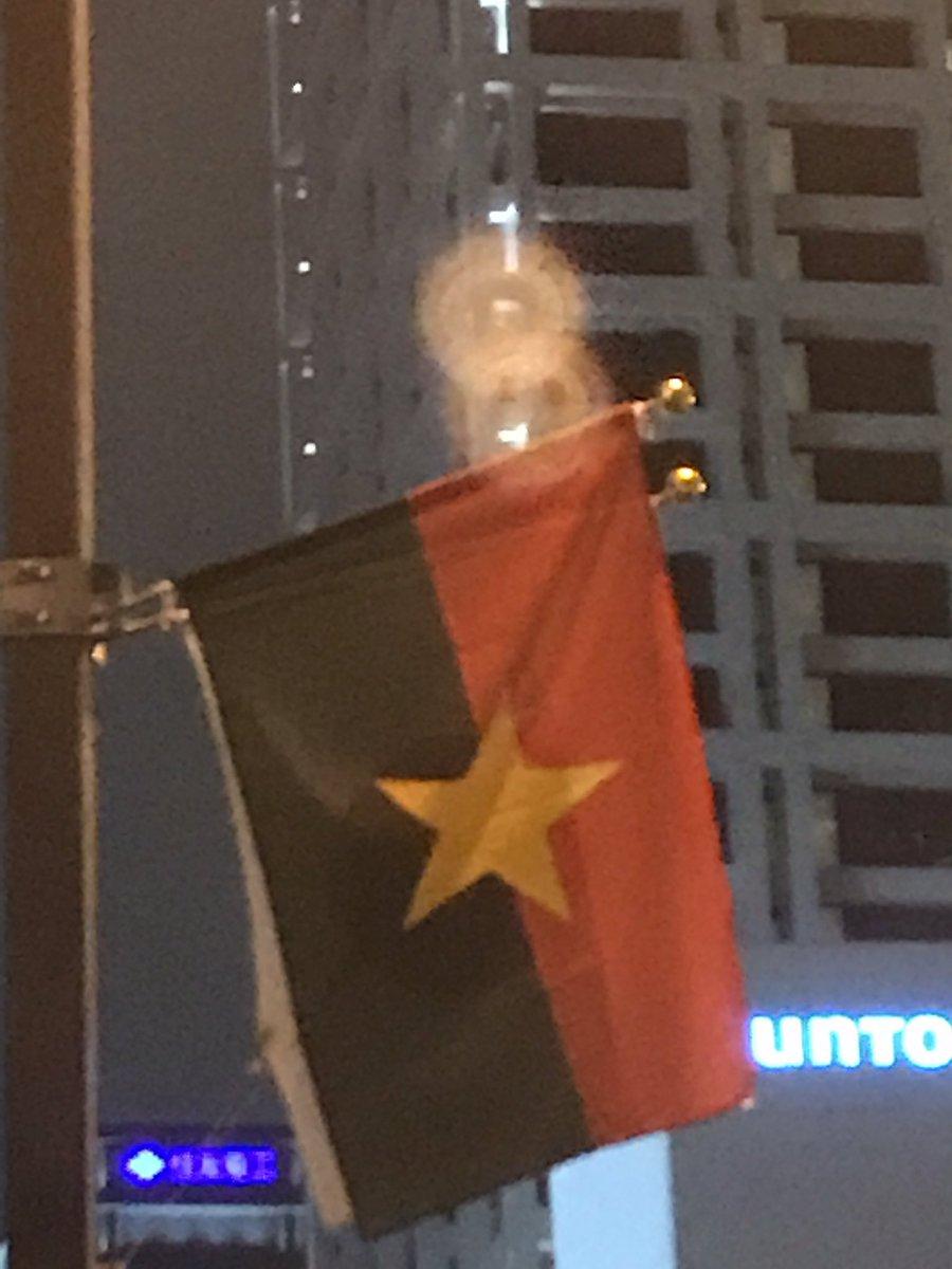 国旗 コートジボワール