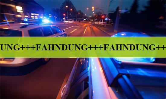 #Hauptbahnhof Latest News Trends Updates Images - wznewsline