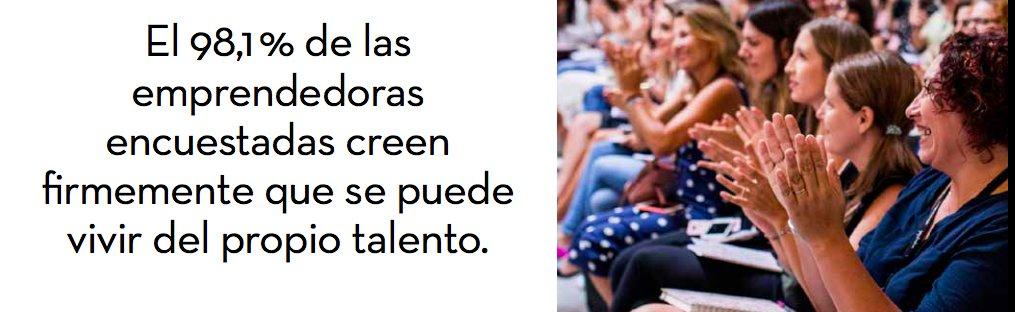 Charo Moreno Pardo (@CharoMoreno)   Twitter
