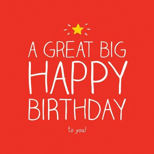 It isn't always about Christmas so that is why you can buy your Birthday and Occasion cards via our online card shop 24/7! Free UK Delivery http://ow.ly/Ozo930mDMnJ    #birthdaycards #occasioncards #cardsforbirthday #greetingscards #onlinecardshop #cardshop #buycardsonline