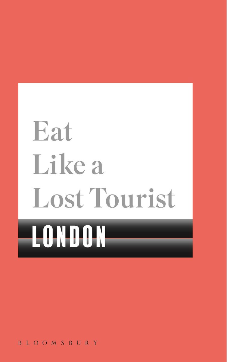Bloomsbury - Reading group guides from Bloomsbury Publishing