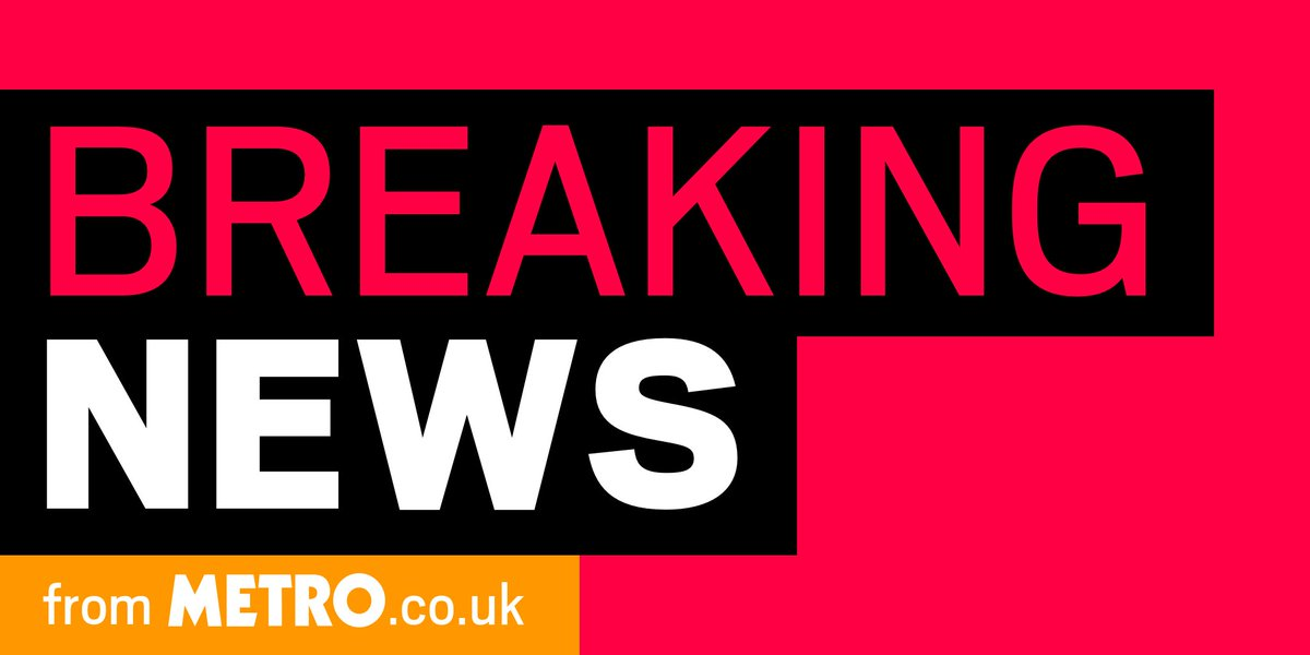 BREAKING: Paul Gascoigne charged with sexual assault after incident on a train https://t.co/DkiO5gBXjG