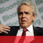 Petrobras Twitter Photo