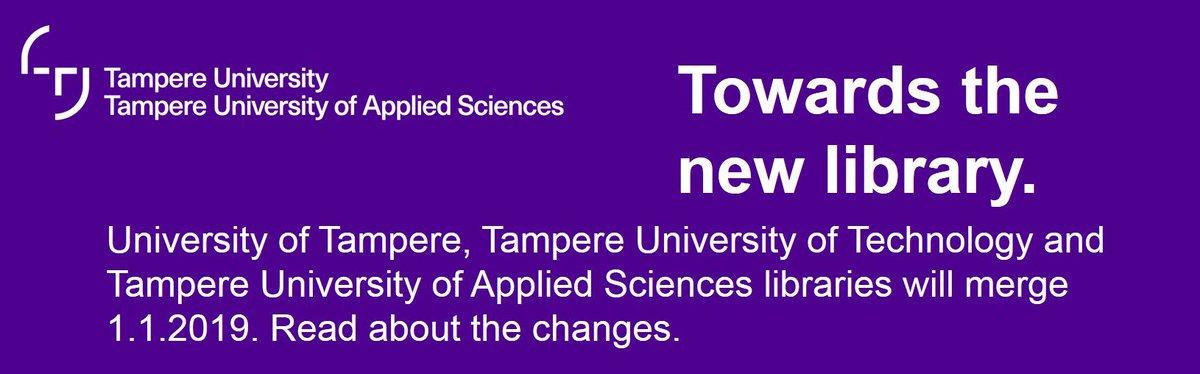 change tampere