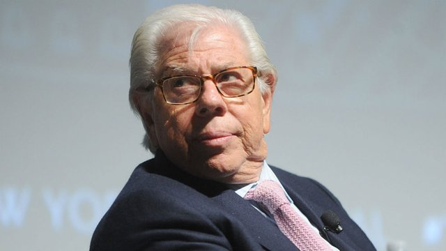 Carl Bernstein: White House press briefings are 'basically propagandist exercises' https://t.co/XhfgypqTHd