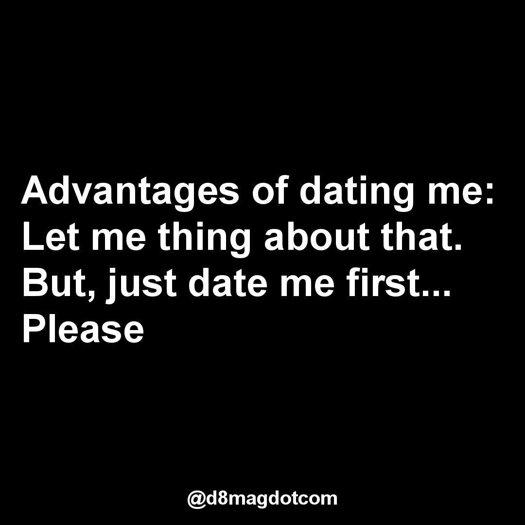 speed dating ava