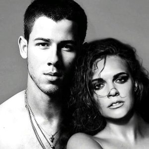 music 24/7 now playing Close by Nick Jonas Feat. Tove Lo on https://t.co/Sm0iyTOZDZ https://t.co/MXtilPL0KL