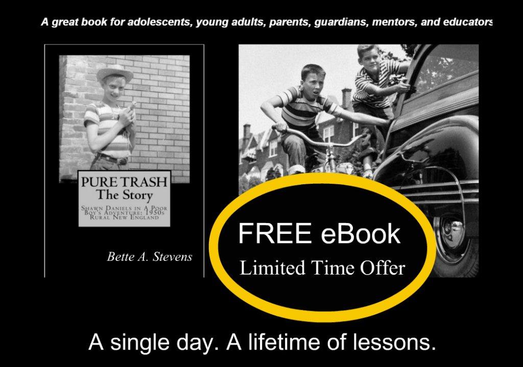 free Across