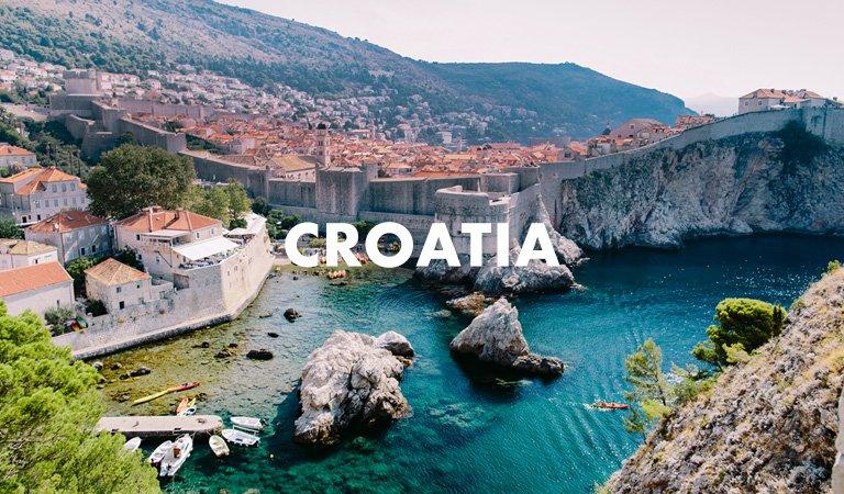 FREE GRECO-ROMAN CULTURE AND