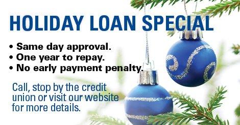 get a loan same day