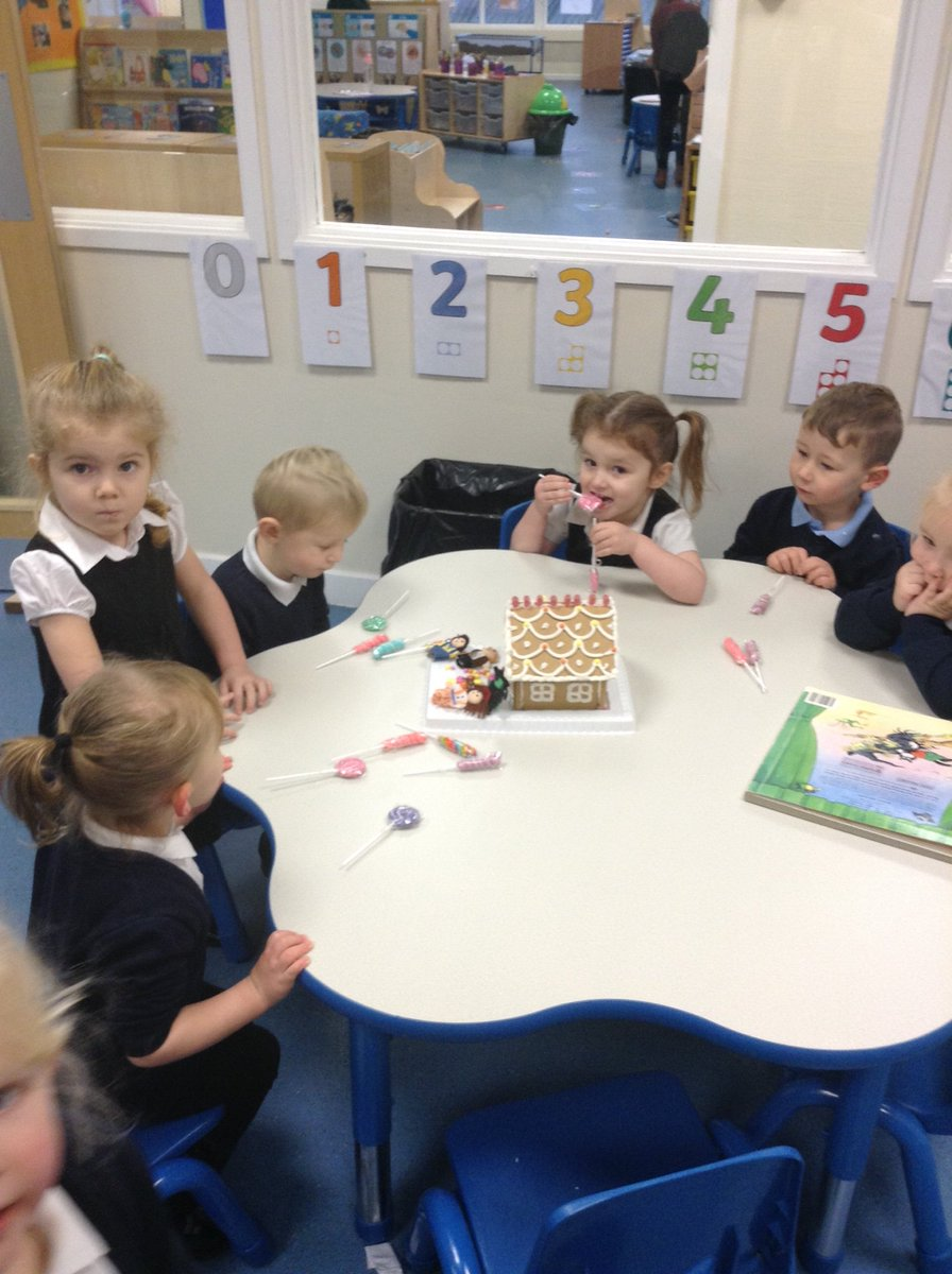 view Helping Children with Nonverbal Learning Disabilities to