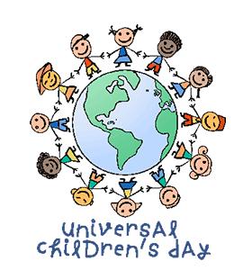 ecua universal childrens day - 280×300