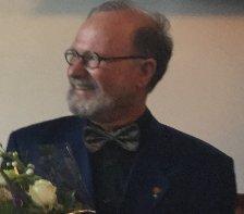 Correctie: Pieter-Jan Hofman lijsttrekker ChristenUnie voor Hoogheemraadschap https://t.co/XKvqaOoC5j https://t.co/C2CKlHaML5