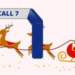 Ho, ho, ho! New funding opportunities at @Interreg2Seas. Call 7 is now open and offers up to 60% of co-financing for your cross-border project. Submit your concept note before 21/12. More info: https://t.co/nQ6BQXySoR