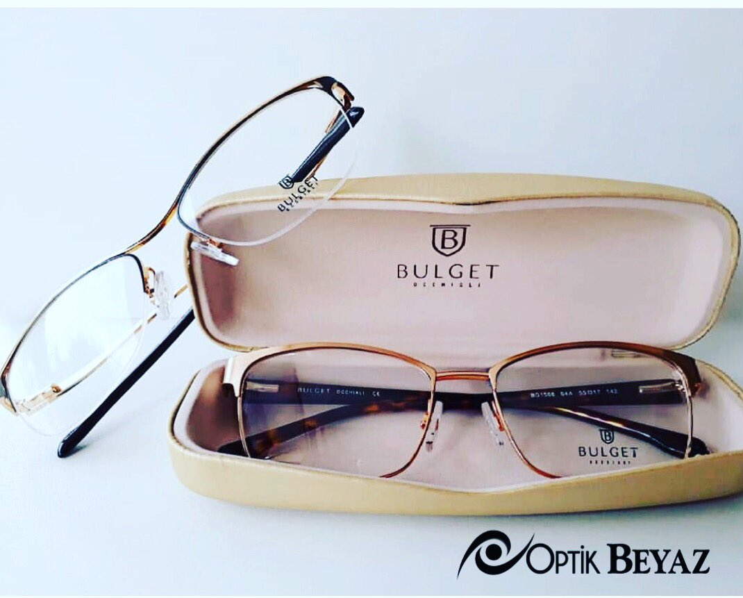 124616f24196d  bulget  eyewear  sunglasses  optikbeyazeskisehirpic.twitter.com Ex4YhkHK44