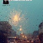 #ليل_الشتاء_جوه_يكون Twitter Photo