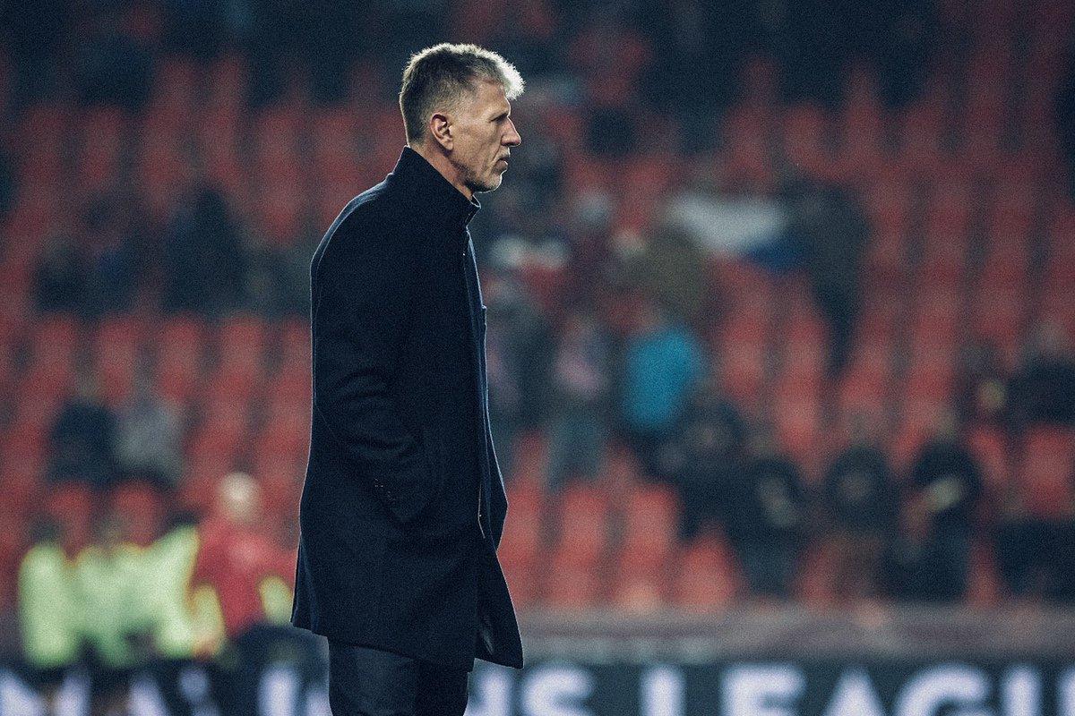 Лига наций. Словакия, недавно громившая Украину, вылетела в дивизион С - изображение 6