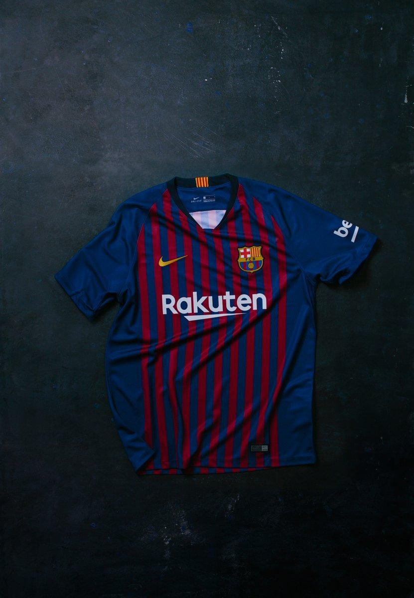 b53e867b27b World Soccer Shop on Twitter