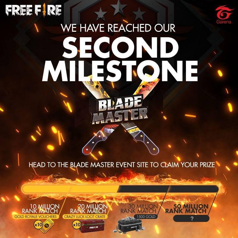 Free Fire Battleground Freefire Bg Twitter