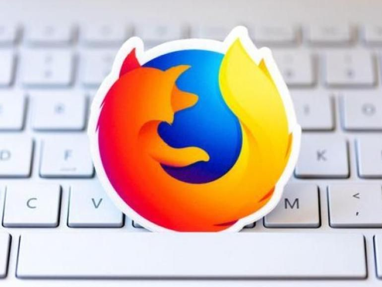 #Firefox Will Start Alerting You To Recently Breached Sites buff.ly/2A1s4v6 #CyberSecurity #Databreach #Ransomware #Hackers #infosec @reach2ratan #AI #bots #malware #DDoS #CyberResilience #AI #Fintech #Blockchain #Chatbots #Bigdata #datascience