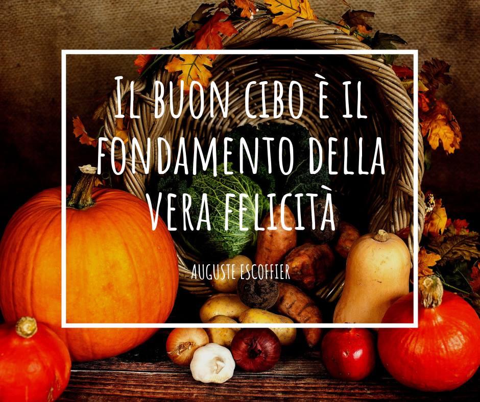 La felicità si ottiene anche da piccoli gesti quotidiani, come mangiare.   Allora fallo in maniera genuina https://www.latenutadiernesto.it/negozio/  #mangiaresano #prodottiakm0 #coltivazionenaturale #coltivazionelocale #verduraakm0 #ortaggiakm0 #conserveakm0 #legumiakm0pic.twitter.com/z5BhtPdocv