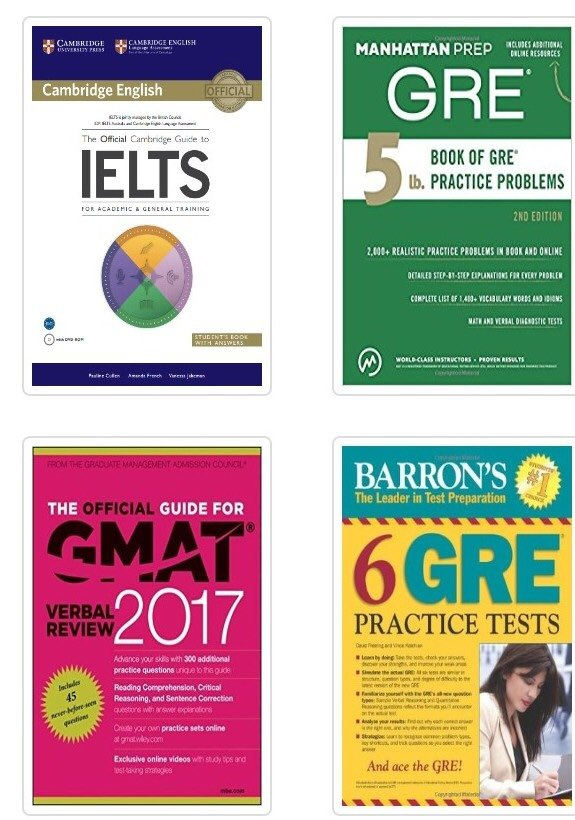 ebook cambridge certificate of proficiency in english 4 self study pack cpe practice tests