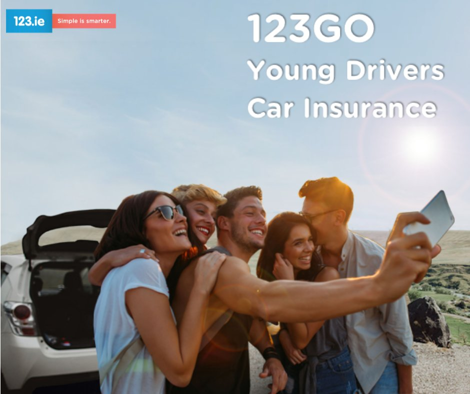 123 Ie Insurance On Twitter We Are Excited To Announce The Launch