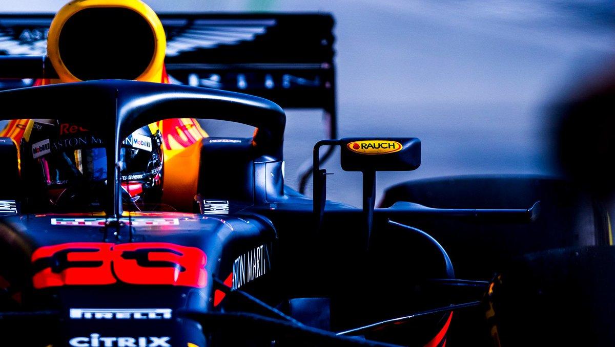 Red Bull Racing Redbullracing Twitter 20110615222458shortcircuittesterjpg 10 Replies 71 Retweets 620 Likes