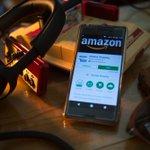 Tech Giants Alphabet Inc. and https://t.co/YcJOWocJJX Both Up Over $20 Per Share https://t.co/k3IUB7D7i6