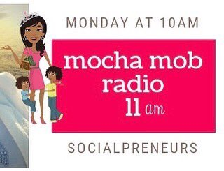 Monday Morning Mommy Mob >> Dfwiradio Com On Twitter Enjoy Your Monday Morning With Mocha Mob