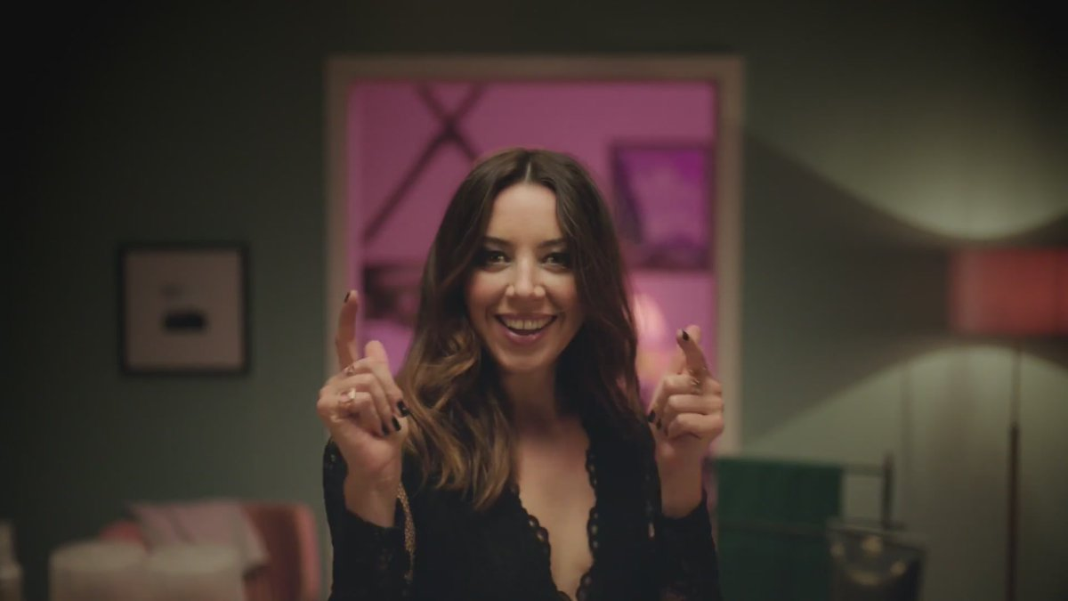 Twitter Aubrey Plaza naked (32 foto and video), Sexy, Leaked, Selfie, butt 2020
