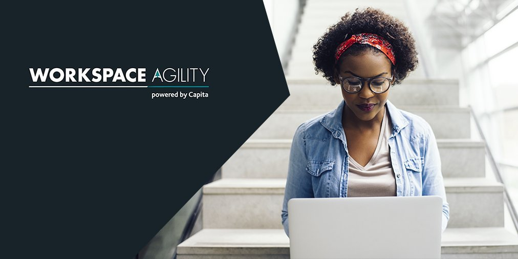 online Corporate Security Management: Challenges,